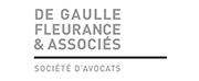 De Gaulle logo.jpg