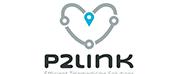 P2link.jpg