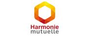 harmonie mutuelle logo.jpg
