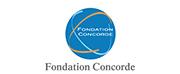 Concorde new logo.jpg