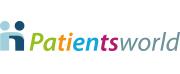 PatientsW.jpg